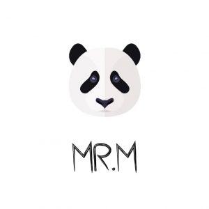 MR.M blog